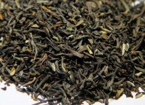 Цілющі властивості чаю: білий, зелений, червоний, чорний. - аптека - виживання - земля