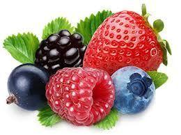 Що таке антиоксиданти? | рецепти здорового життя