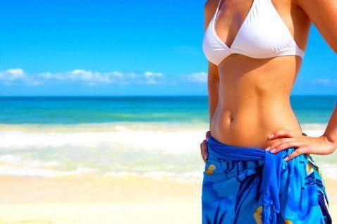 Дієта для схуднення живота. Кому і коли потрібно дієта для живота. Білкова і експрес-дієта для схуднення живота. Вправи при дієті для живота.