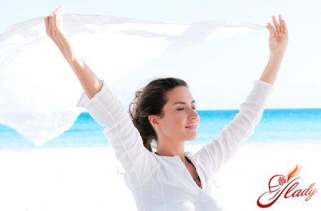 Дихальна гімнастика стрельникової для схуднення
