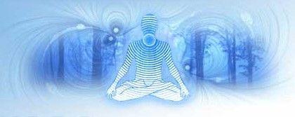 Йога для початківців. Що це таке і що вона дає?