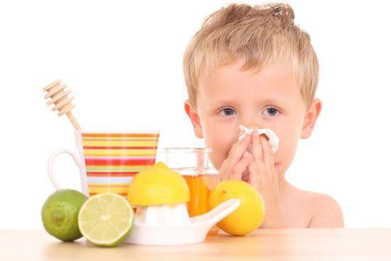 Як швидко вилікуватися від грипу в домашніх умовах народними засобами