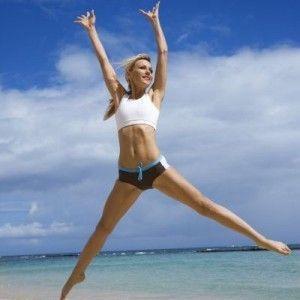 Як можна швидко схуднути | краса і здоров`я. Мода і взаємини для жінок
