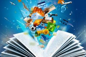 Як навчитися читати швидко? Техніка швидкого читання, вправи