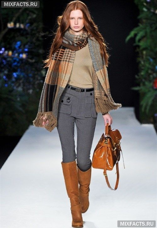 Як одягатися модно і недорого: майстер-клас від fashiontime