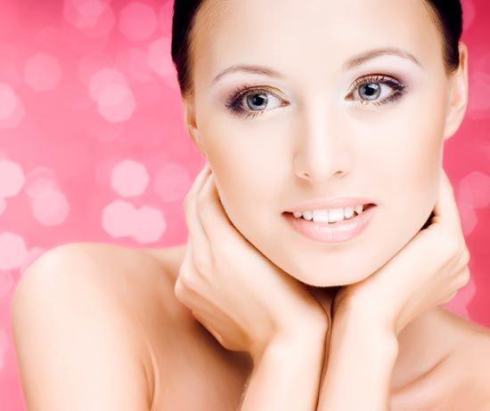 Як залишатися молодою і красивою? 10 правил! | парфумерія, косметика та зачіски