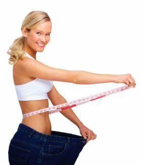 схуднути на 30 кг