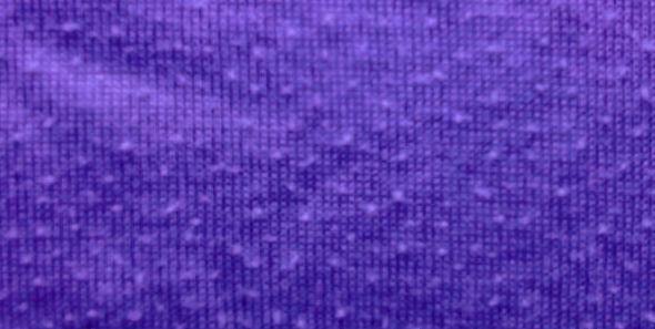 Як прибрати катишки з одягу :: як очистити кофту від катишек :: догляд за одягом і взуттям :: kakprosto.ru: як просто зробити все