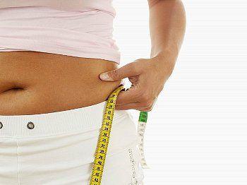 Як прибрати живіт і боки, як прибрати жир з боків живота, як прибрати живіт і боки в домашніх умовах, за 2 тижні, вправи, дієти