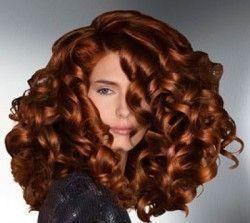 Як прискорити ріст волосся на голові в домашніх умовах народними засобами