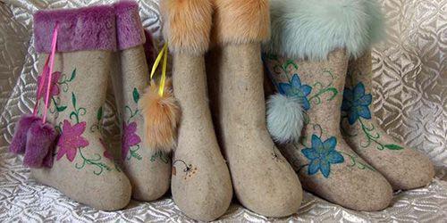 Як вибрати розмір зимового взуття :: як правильно підібрати розмір взуття :: взуття :: kakprosto.ru: як просто зробити все