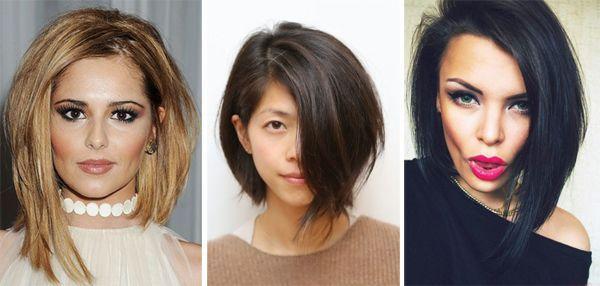 Які зачіски роблять молодше - woman`s day