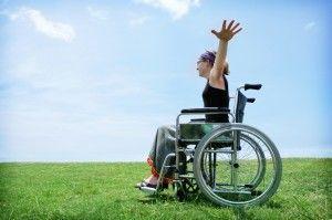 Перелік захворювань для отримання інвалідності