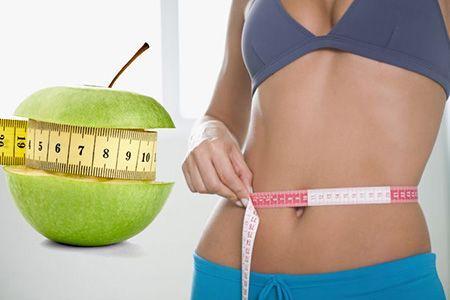 СРОЧНО схуднути на 10 кг