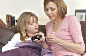 Прополіс, лікування, протипоказання і рецепти настоянок: нетрадиційна медицина