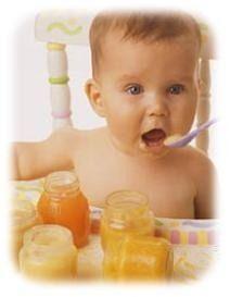 Дитина 1 рік 4 місяці